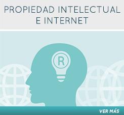 estudio-juridico-propintelectual