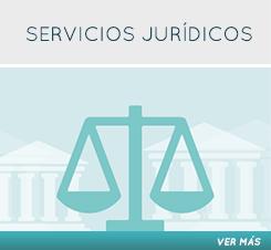 estudio-juridico-servicios