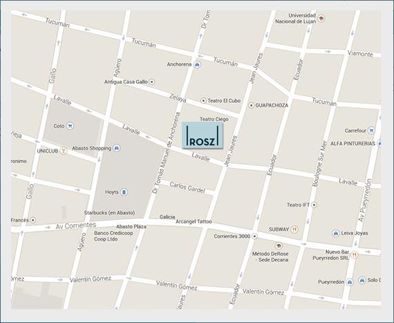 mapa_contacto_2